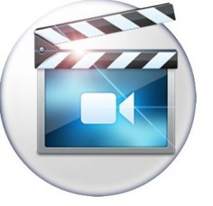 videomix-android-windows