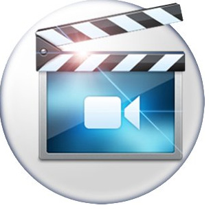 videomix-android-windows-apk