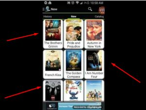 videomix-download-free-android-windows