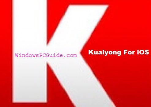 kuaiyong-app-english-download