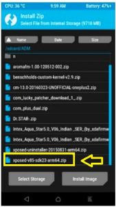instwogram-xposed-zip-installer-add-ons