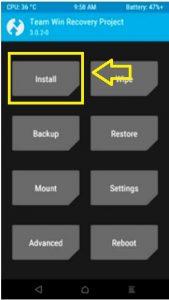 instwogram-xposed-installer-zip-dual-instagram-android