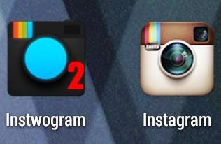 instwogram-dual-instagram-single-android-phone-without-root