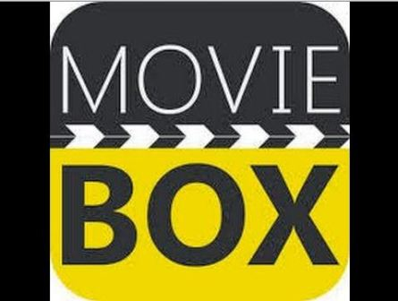 download-moviebox-ios10-without-jailbreak