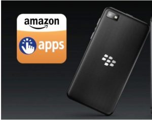 install-android-apps-blackberry-os10