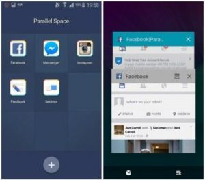 download-parallel-space-app-latest-version-blackberry-android