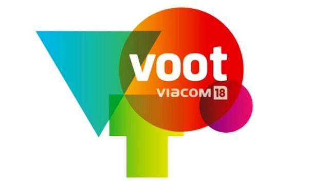 download-voot-app-apk-android-mobiles-tablets