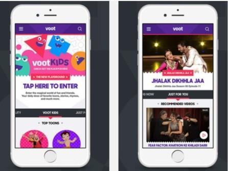 free-download-movies-tvshows-voot-app-apk