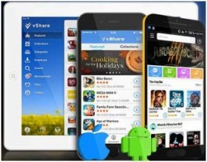 vshare-android-free-download-premium-apps