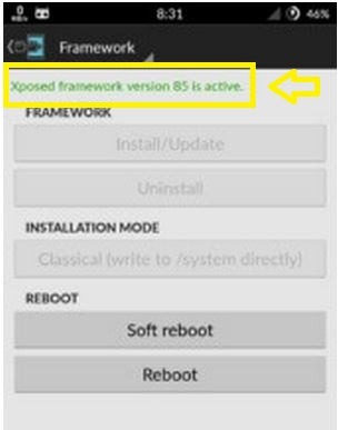Instwogram-xposed-installer-active-dual-instagram-android