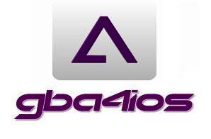 gba4ios-ios10-iphone-ipad-without-jailbreak
