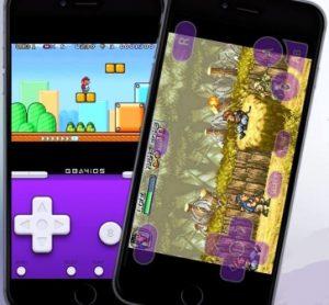 gba4ios-ios10-iphone-ipad-free-download