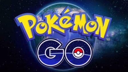trick-cheat-gps-cheat-location-pokemon-go