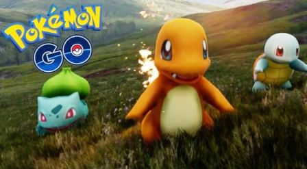 go-anywhere-pokemon-go-location-spoof