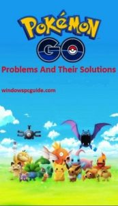 pokemon-go-problem-issue-solution-fix
