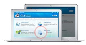 wondershare-data-recovery-modes-resume-recovery