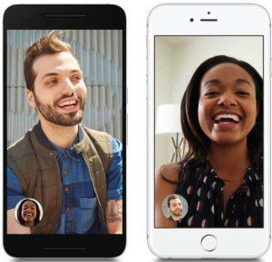google-duo-video-calling-app-facetime-alternative