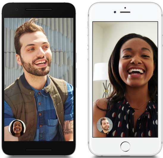 google-duo-video-calling-app-facetime-alternative