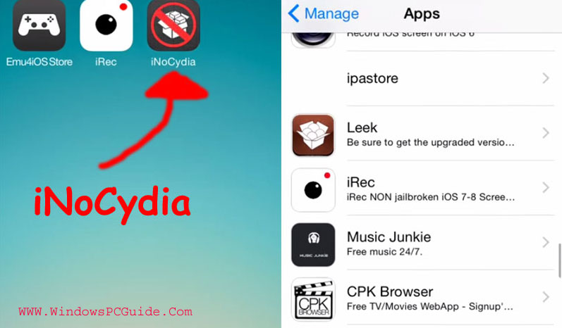 inocydia-ios-iphone-ipad
