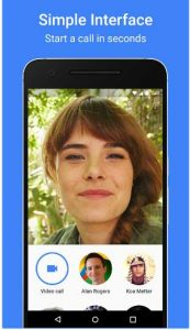 video-calling-app-duo-apk-app