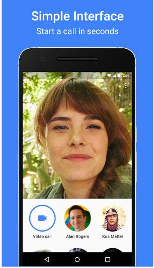 video-calling-app-duo-apk-app