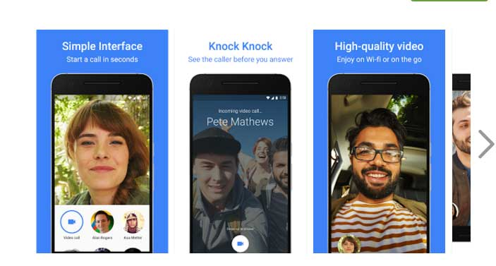 google-duo-latest-apk-version
