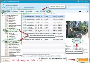 recover-permanently-deleted-files-easeus-software