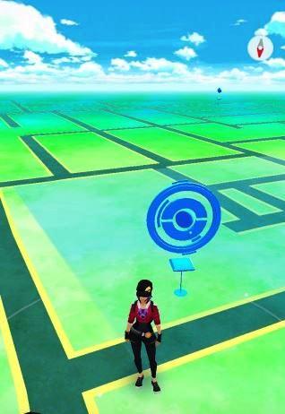 pokemon-go-eliminate-soft-ban