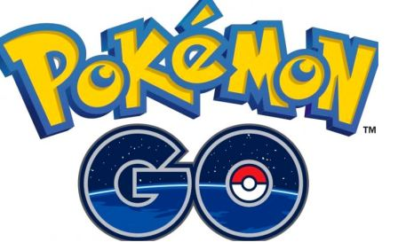 pokemon-go-remove-soft-ban