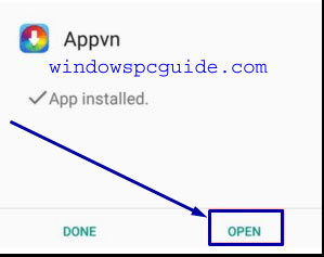 appvn-android-app