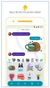 google-allo-app-android-no-root
