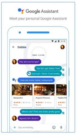 allo-messaging-app-google-android