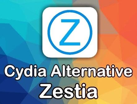 zestia-iphone-ipad-no-jailbreak