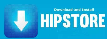 hipstore for ios 10