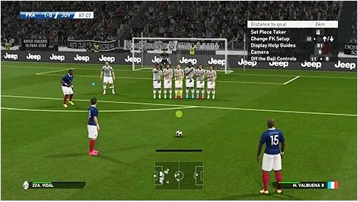 pes-data-obb-download-android