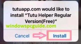 tutu-app-helper-ios-without-jailbreak