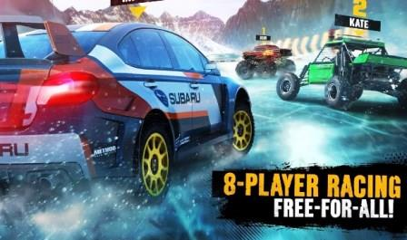 asphalt-xtreme-game-android-obb