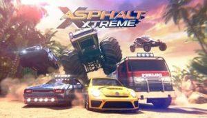 asphalt-xtreme-apk-mod
