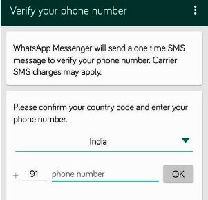 latest-android-whatsapp-mod-gbwhatsapp