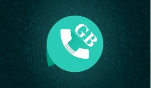 gbwhatsapp-latest-android-apk