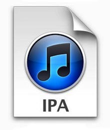 sideload-ios-apps-iphone-ipad