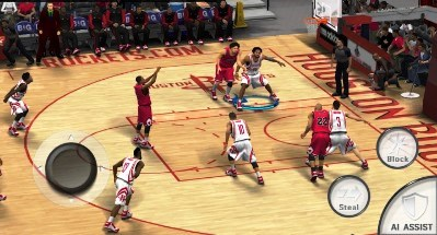 nba-2017-apk-android