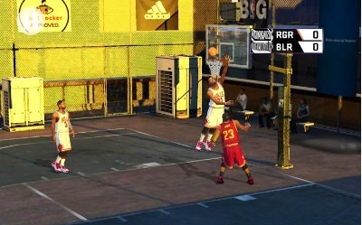 nba-apk-android-game-2017