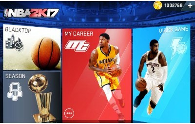 nba-2k17-game-apk