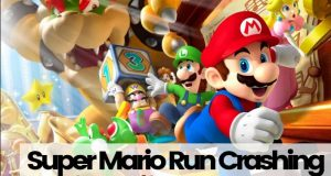 super-mario-run-crashing-fix-iphone-ipad