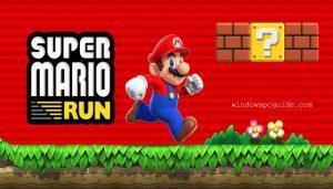 super-mario-run-download-iphone-ipad