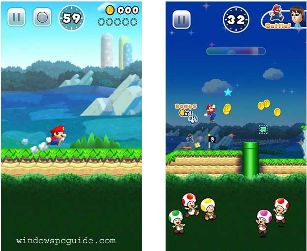 fix-super-mario-run-game-crash-problem