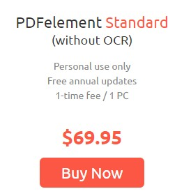 cheap-wondershare-pdfelement-windows-mac