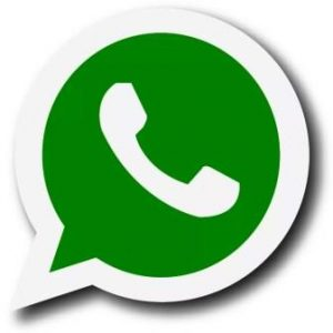 whatsapp-usa-contact-number