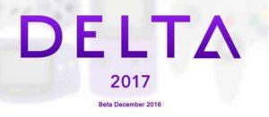 delta-emulator-ios-no-jailbreak